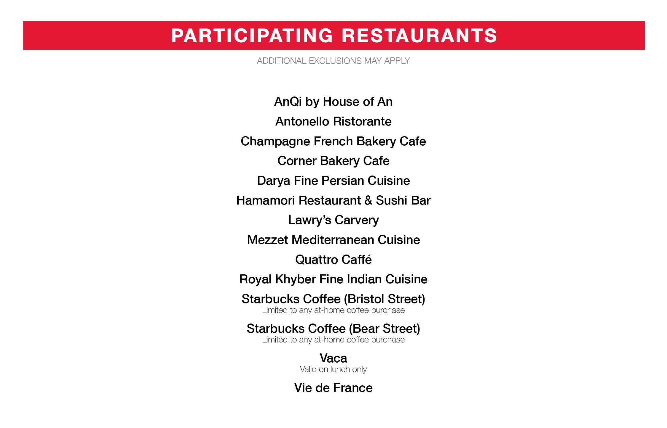 store-listing-digital-8-1-18-restaurants.png