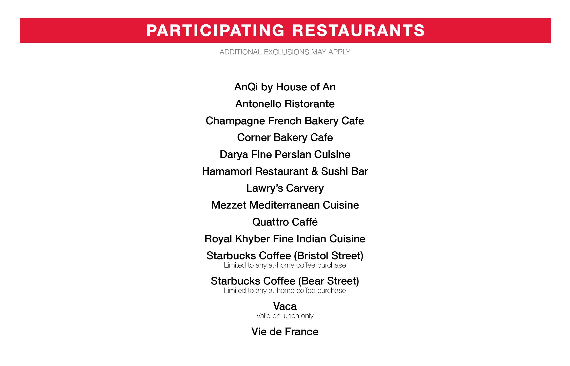 store-listing-digital-8-1-18-restaurants.png
