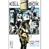 Killbox™ Vol 1: Los Angeles