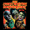 1975 Famous Monsters Convention T-shirt