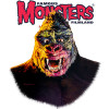Famous Monsters Gogos Kong T-shirt
