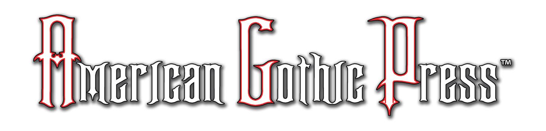 American Gothic Press™