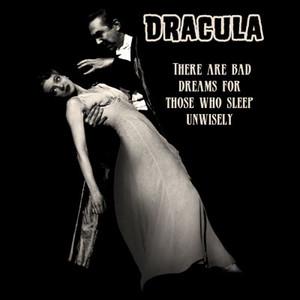 Dracula's Spell T-Shirt