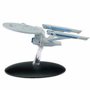 STAR TREK Starships: USS Enterprise NCC-1701