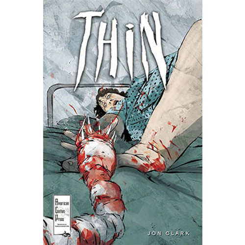 Thin Trade Paperback