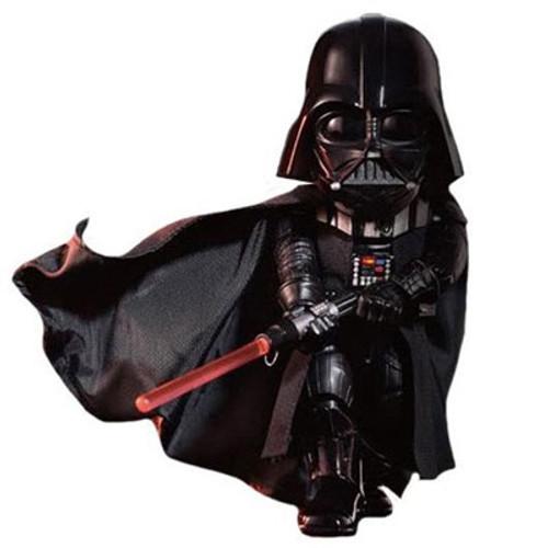 SDCC 2015 Exclusive Beast Kingdom Darth Vader