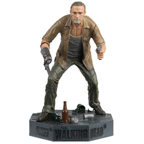 THE WALKING DEAD Merle Dixon Figure