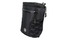 Cooler Pocket (Midnight Black)