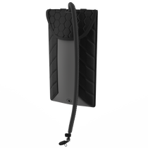 Water Pack (Stone Gray)
