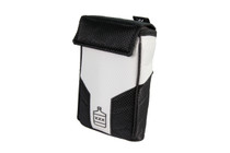 Flask Pocket (Glacier White)