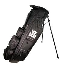 Ultra Lite Stand Bag Basic Kit (Midnight Black)