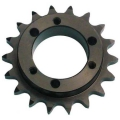 40 QD Sprockets