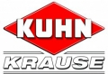 Krause-Kuhn