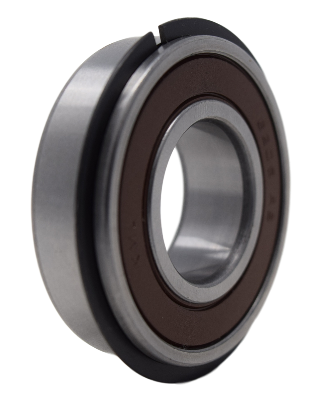 6200-NR Snap Ring Series