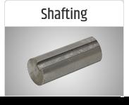 Shafting