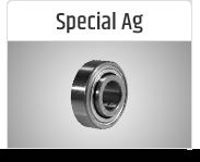 Special Ag Bearings