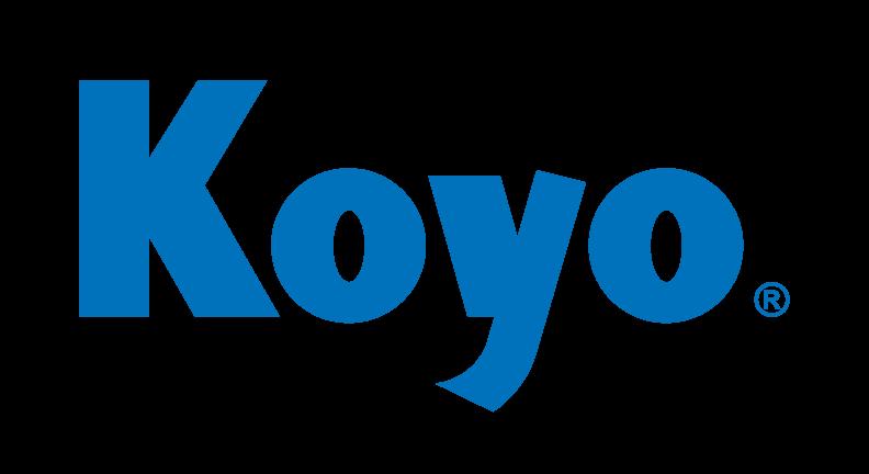 koyo-logo-official-2-.png