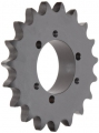 80 QD Sprockets