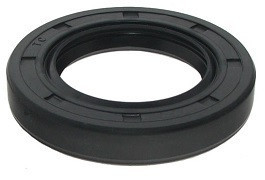 25X37X6TC Metric Oil Seal Image