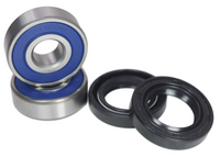 KYMCO MXU 150 ATV Front Wheel Bearing Kit 2005-2008