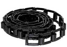 No. 67H Steel Detachable Chain Image