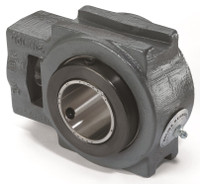 "2-1/4"" Type E Take-Up Bearing Unit"