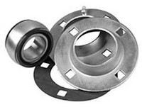 "2-3/16"" Disc Harrow Bearing Kit AA30942, FC2286, 822-207C"
