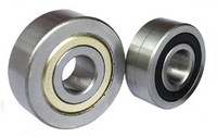 5204-2RS 5204-ZZ Radial Ball Bearing 20X47X20.6