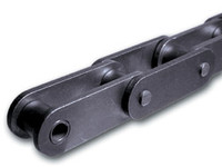 C2050 Roller Chain