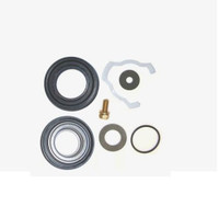 Maytag Neptune Washer Front Loader Seal and Washer Kit 12002022