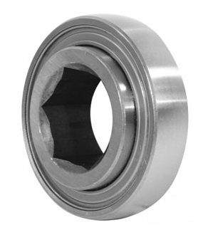 W312KPP51 Special Ag Bearing 1-3/4 Hex AFH204893 Image