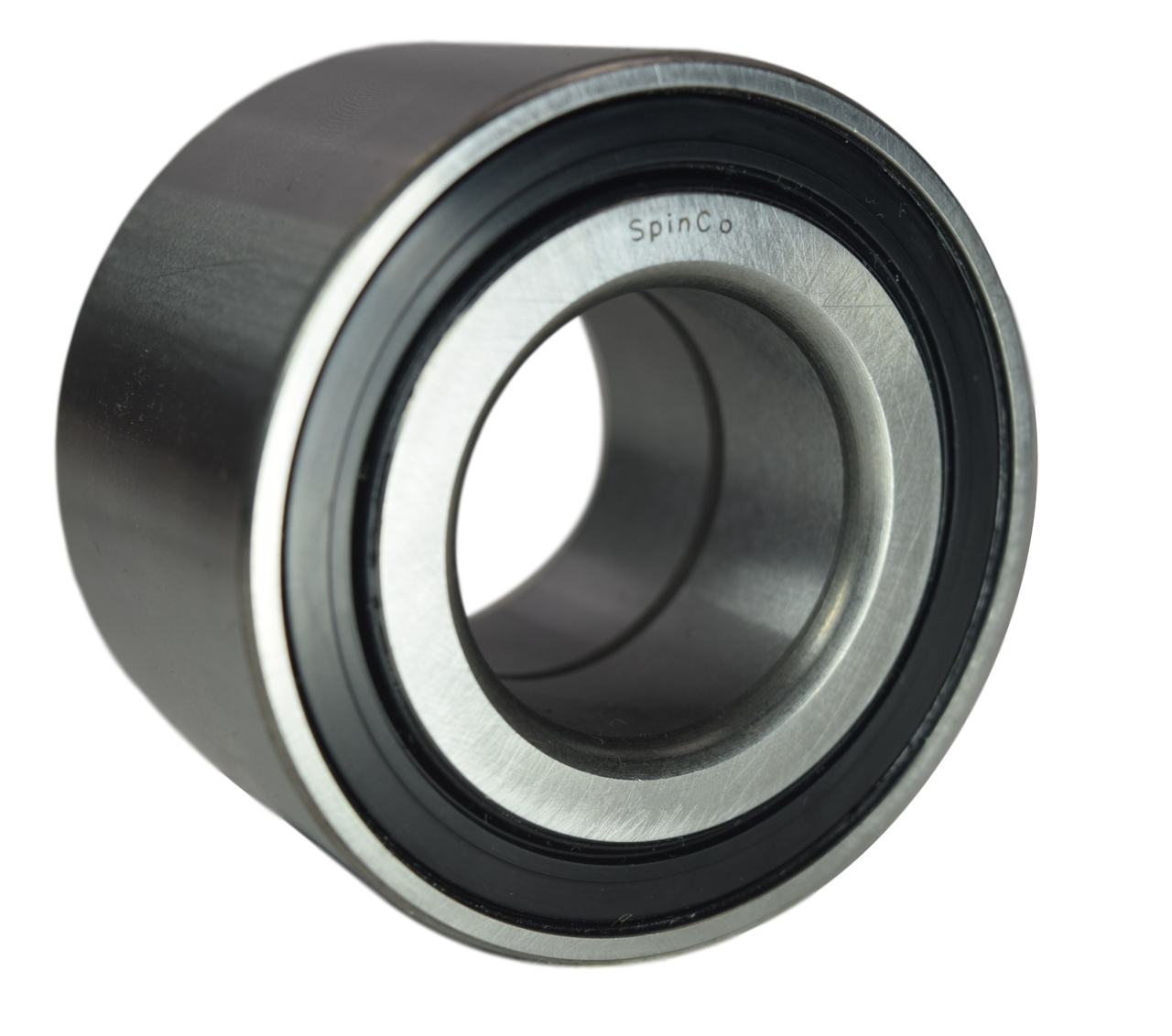 DAC34640037 ATV Double Radial Ball Bearing 34X64X37 Image