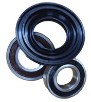 Whirlpool Duet Sport & Commercial, Inglis, Amana and Maytag Front Load Washer Bearing and Seal Kit AP3970398