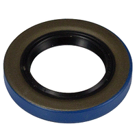 Row Cleaner Seal 2550-052, 13548