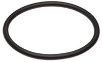 E70236 Metric O-Ring 81x3