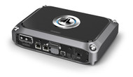 JL Audio VX400/4i - Four Channel Car Audio Amplifier / Processor.