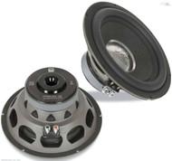 "Morel Primo 12 - 12"" Car Audio Component Subwoofer."