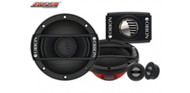 """Orion HCCA 62 - Two way 6.5"""" Car Audio Component Speaker Set."""