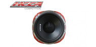 "Orion HCCA 15 - 15"" Car Audio Component Subwoofer."