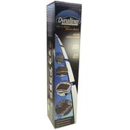 Dynamat 11103 12mm DynaLiner - Car Audio Acoustic Sound Deadening.