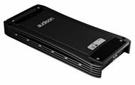 Audison Voce Uno - One Channel Car Audio Amplifier.
