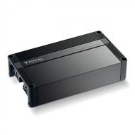 Focal FPX4.800 - Four Channel Car Audio Amplifier.