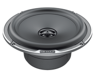 "Hertz MPX165.3 - Two way 6.5"" Car Audio Coaxial Speaker Set."