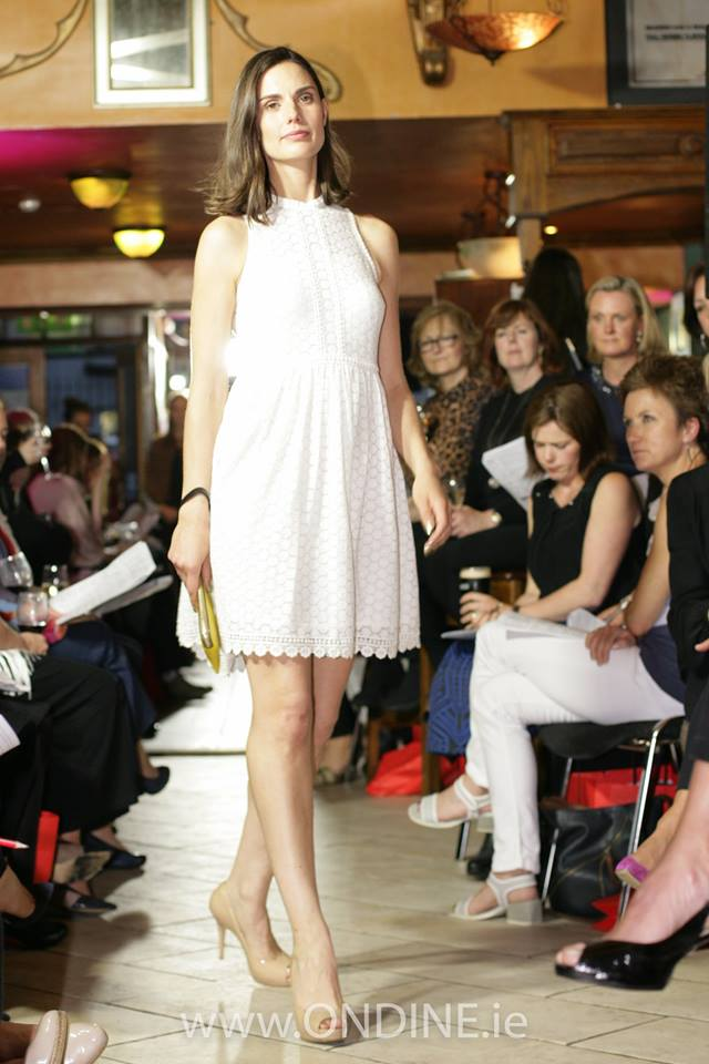 Orla Kiely online collection