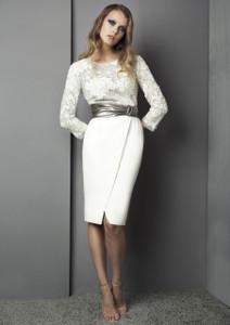 Anastasia Boutique Irish Designers International Designers Online Boutique Designer Dresses