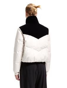Sportmax Code Arco Jacket