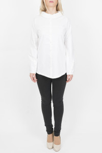Transit Par Such White Shirt