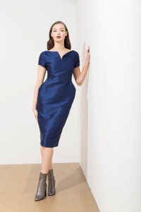 Caroline Kilkenny Nicole Dress