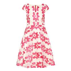 Fee G Pink Dress