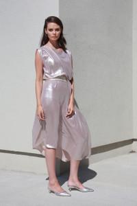 Caroline Kilkenny Chloe Dress